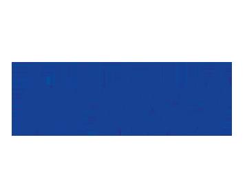 Bardush